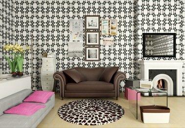 Online je huis inrichten 5 gratis tools - Gratis huis deco magazine ...