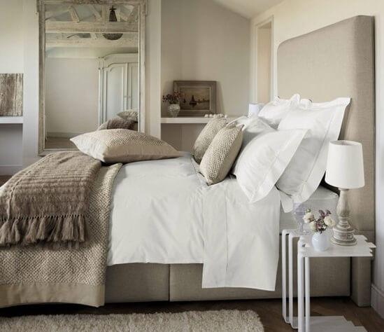 imgbd  inspiratie warme slaapkamer  de laatste slaapkamer, Meubels Ideeën
