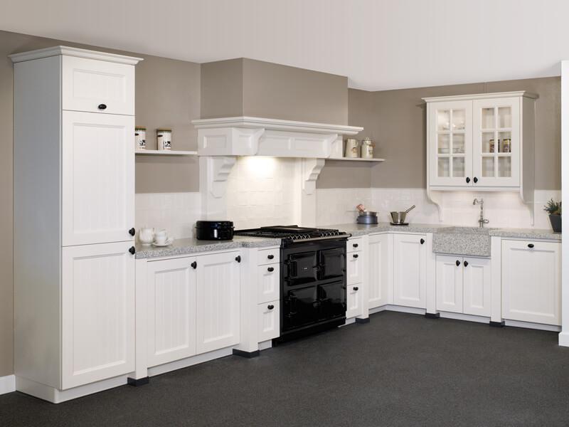 Nieuwe Keuken Inspiratie : Het beeldmateriaal is afkomstig van www.bossmakeukens.nl