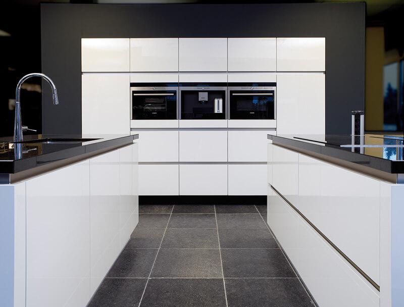 Nieuwe Keuken Inspiratie : jaar waarin je een nieuwe keuken wil? Wij bieden je graag inspiratie