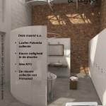 Badkamer en tegels magazine 29(1)