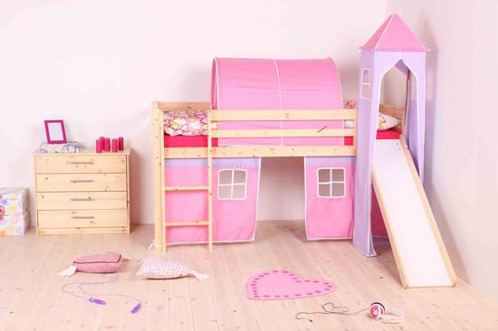 Kleine slaapkamer inrichten ikea ikea hack platform bed with storage decoratie babykamer blauw - Decoratie bed ...