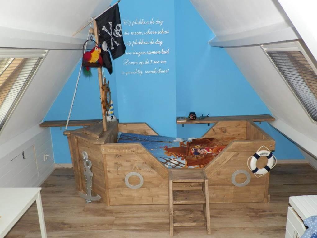 Ideeen Opdoen Slaapkamer: Slaapkamer inrichten ikea interieur ...