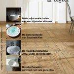 Badkamer & tegels magazine 22