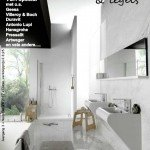 Badkamer & tegels magazine 3de jaargang nummer 7