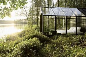 sleeping-greenhouse