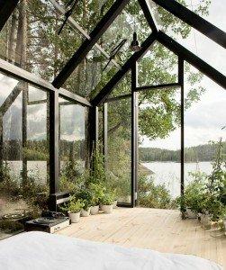 sleeping-greenhouse-indoor