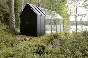 sleeping-greenhouse-outdoor-glass