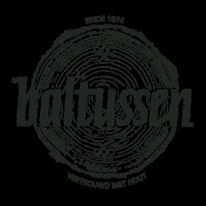 logo Baltussen