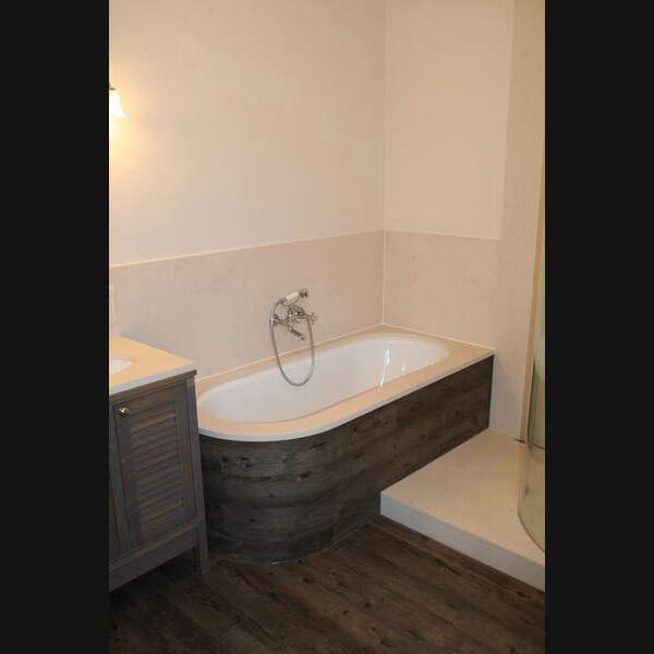 Mozaiek Badkamer Plaatsen ~   badkamer van natuursteen? Wat inspiratie voor natuurstenen badkamers
