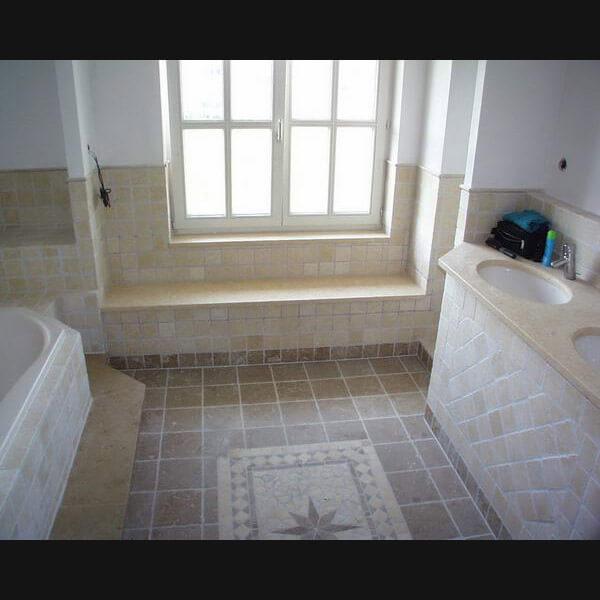 Badkamer inspiratie idee n badkamer tips for Badkamer artikelen