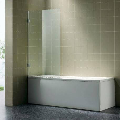 Tips voor een groot gevoel in je kleine badkamer - Ikwoonfijn.nl