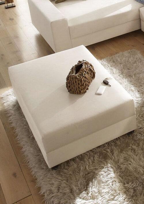 Ikea Kinderbett Mit Unterbett ~ Hocker Met Opbergruimte Pictures