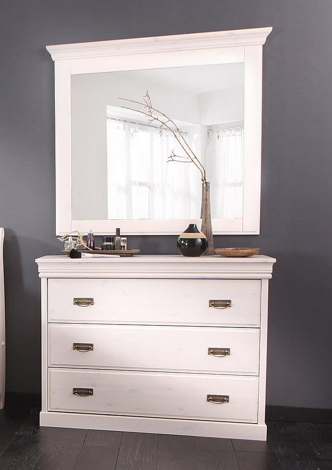 hoogglas dressoir kleine kamers inrichten
