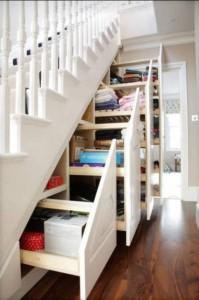 ruimte onder de trap 1