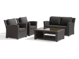 stijlvolle loungeset