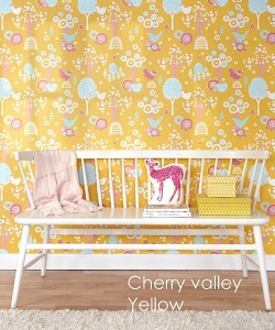 cherry-valley-yellow
