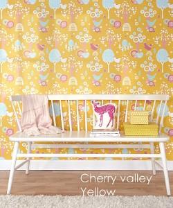 cherry-valley-yellow