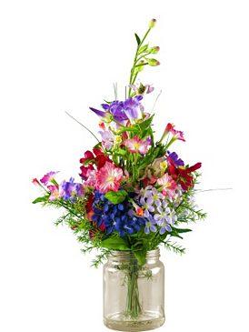 decoratie bloemen