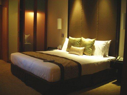 slaapkamer inrichten zorg voor een goede nachtrust ik woon fijn