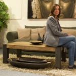 Interview: Anita Notenboom