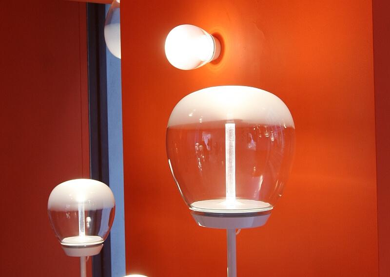 Milan-Design-Week-2013-Empatia-Carlotta-de-Bevilacqua-Paola-di-Arianello-Artemide