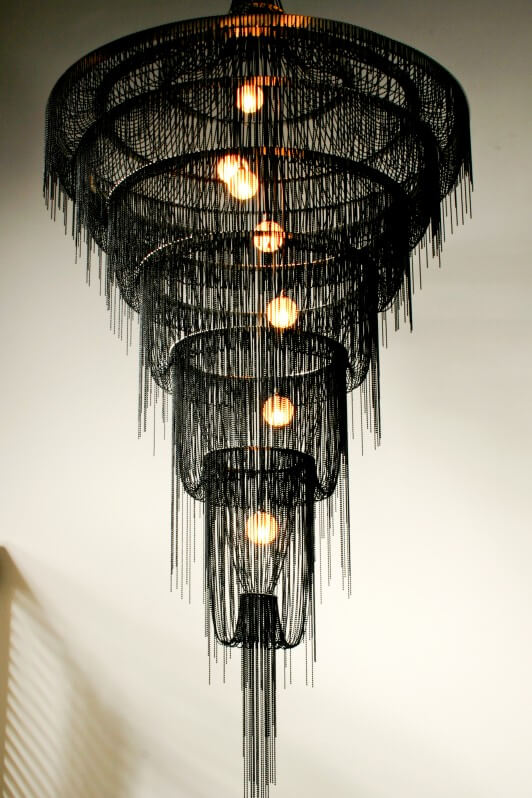 Willowlamp-Southern-Guild-for-MINT-