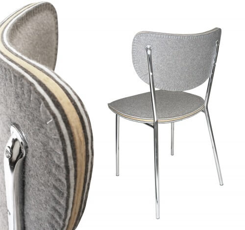 Serie10-industrie-vilt-stoel