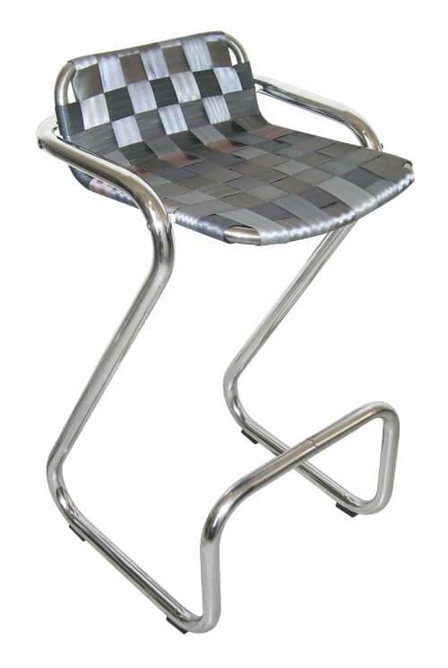 Serie23-autogordel-barkruk