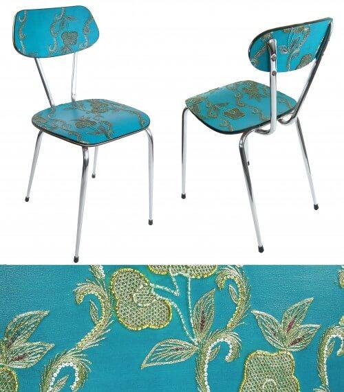 Serie3-sari1-stoel