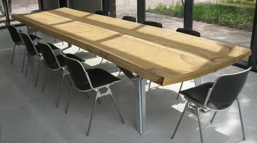 Serie7-rubber-binnenband-stoelen-kantoor
