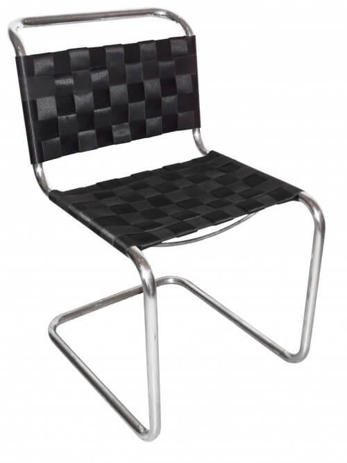 Serie23-autogordel-stoel