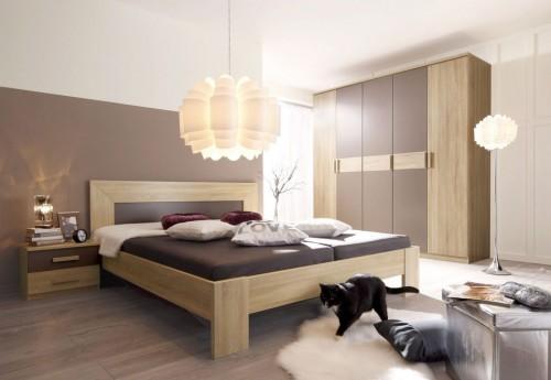 Slaapkamer Inrichten Mediterraans Venusinfurs : Inspiratie slaapkamer ...