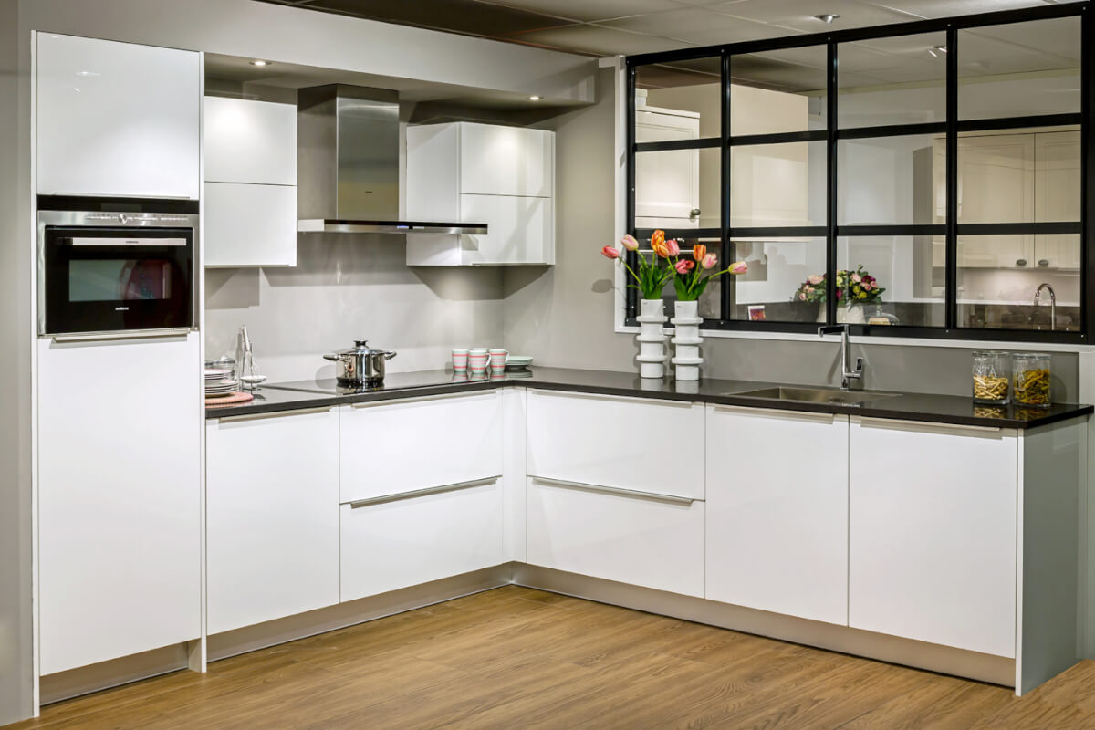 Ikea Keuken Wand : Images about kitchen on ikea met and cuisine