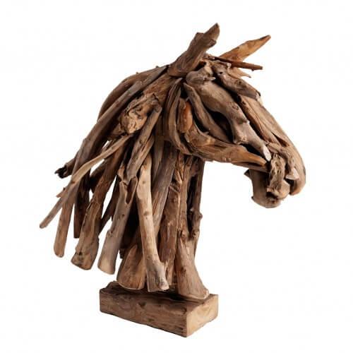 Paardenkop Natural Living
