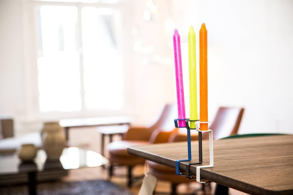PUIK_candles-25
