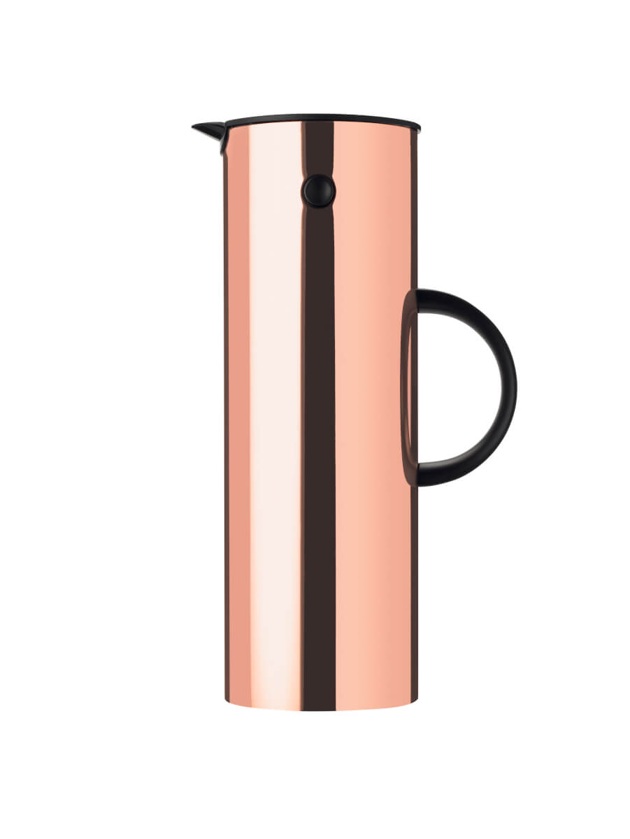 Stelton thermoskan