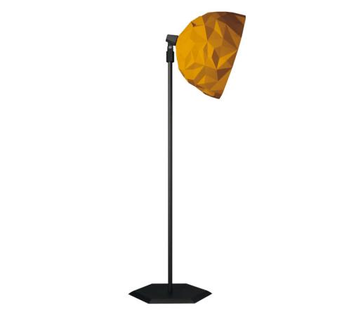 Foscarini Vloerlamp