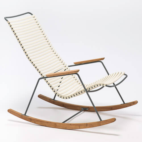 Houe-Click-Rocking-Chair_115406