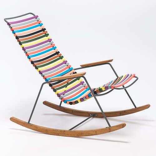Houe-Click-Rocking-Chair_115408