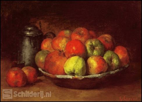 Schilderij.nl 2