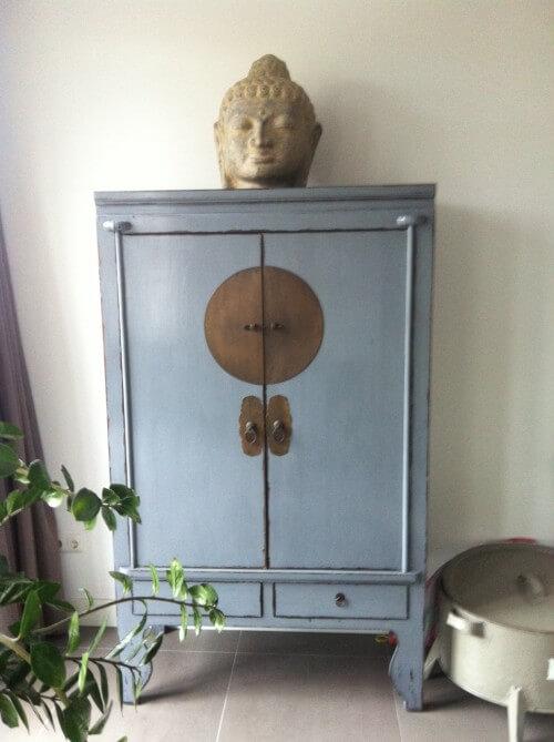 Chinese meubelen