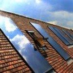 Bepaal zelf het uiterlijk van je zonnepanelen