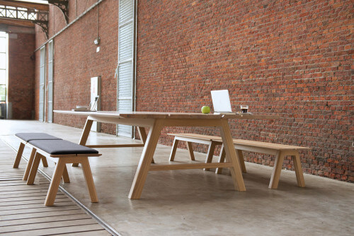 BuzziSpace-BuzziPicNic-Table-Allain-Gilles-6-rect