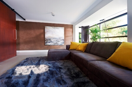 Huis Ibiza Style