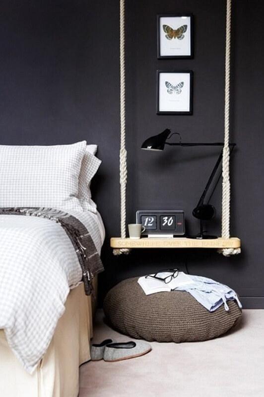Verschillende stijlen nachtkastjes   Ik woon fijn