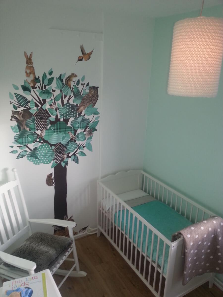 Ideeen gordijnen kinderkamer: ikea design kinderkamer idee en ...