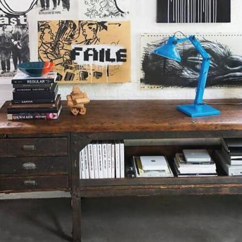 Industriele-meubelen-500px
