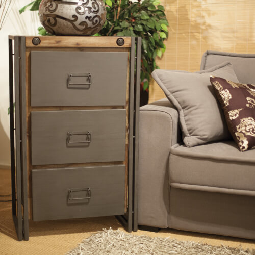 industriele-meubelen-2-500px