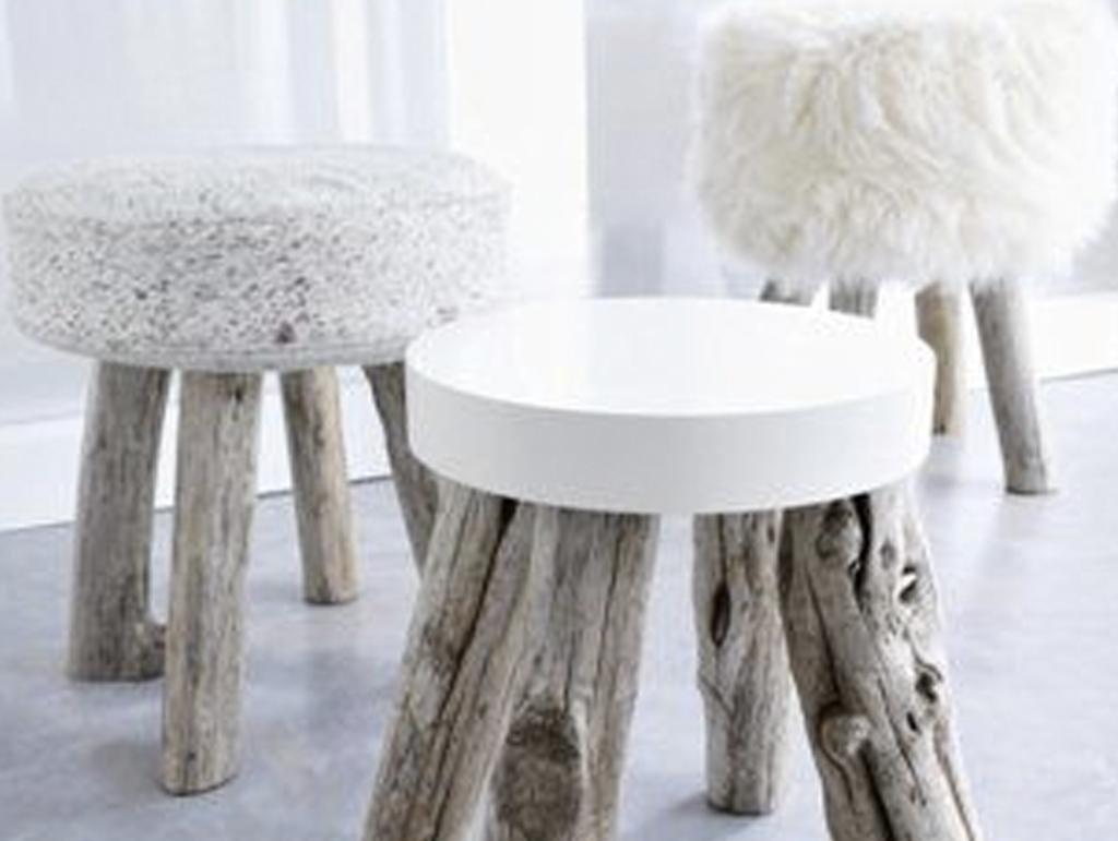 krukje-livingz-interior-advies-ontwerp-advies